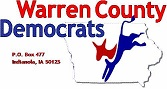 warrencodemocrats.com